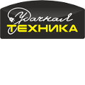 Л-па LED Bellight A60 E27 12W 1000Lm хол