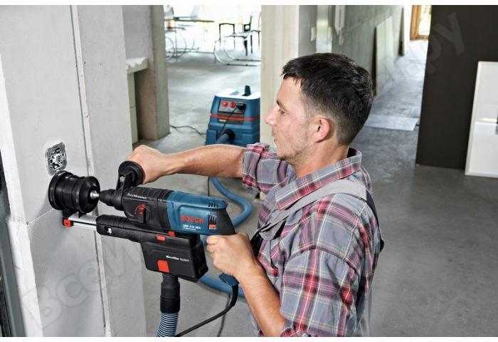 Техника безопасности при работе с электрической дрелью