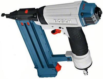 GSK50 Bosch Гвоздезабиватель